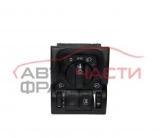 Ключ светлини Opel Vectra B 2.0 DTI 101 конски сили 90569813