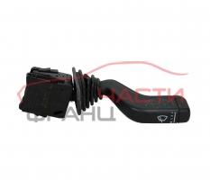 Лост чистачки Opel Meriva A 1.7 CDTI 100 конски сили 09185417