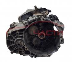 Ръчна скоростна кутия VW TOURAN 2.0 TDI 140 конски сили 02Q301103C