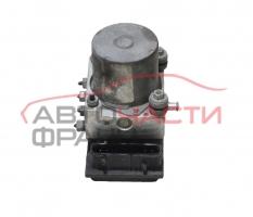 ABS помпа Citroen Jumpy 1.6 HDI 90 конски сили 0265231550