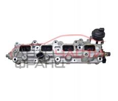 Вихрови клапи VW Passat VI 1.6 FSI 115 конски сили 03C133204AA
