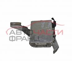 Модул управление навигация VW Passat V 1.9 TDI 130 конски сили 3B0919894