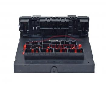 Комфорт модул VW Passat VI 2.0 TDI 3C0937049AJ