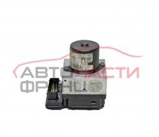 ABS помпа Opel Insignia 2.0 CDTI 160 конски сили 22827930
