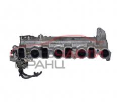 Вихрови клапи Toyota Land Cruiser 120 3.0 D-4D 173 конски сили