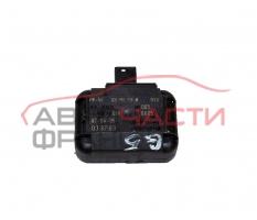 Сензор дъжд VW GOLF V 1.6 FSI 115 конски сили 1K0955559M