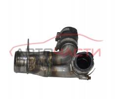 Въздуховод Peugeot 407 2.7 HDI 204 конски сили 9651732080