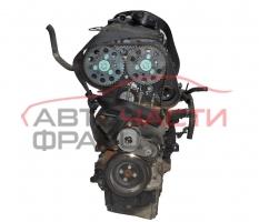 Двигател Mitsubishi Grandis 2.0 DI-D 136 конски сили BSY
