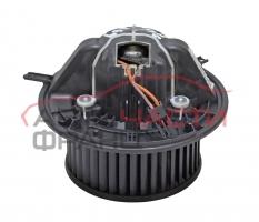 Вентилатор парно Mercedes A class W169 2.0 CDI 109 конски сили A1698200642