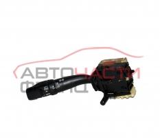 Лост мигачи Toyota Avensis 2.0 D-4D 126 конски сили 84140-05100