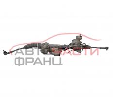 Електрическа рейка Seat Toledo 2.0 TDI 140 конски сили