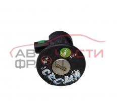 Ключалка Airbag Fiat Croma 1.9 Multijet 150 конски сили 46818777