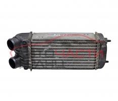 Интеркулер Citroen DS3 1.6 THP 156 конски сили