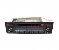 Радио CD BMW E87 2.0 i 150 конски сили 65.12-9132214