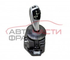 Скоростен лост автомат BMW E60 3.0 D 235 конски сили 9159751