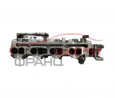 Вихрови клапи Mercedes B class W 245 2.0 CDI 140 конски сили A6400901037