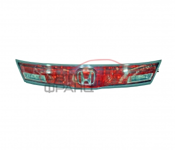 Стоп Honda Civic VIII 2.2 CTDi 140 конски сили