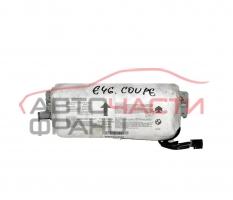Десен Airbag BMW E46 Coupe 2.0 бензин 143 конски сили 39711235101T