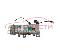 Усилвател антена BMW E39 2.0 бензин 150 конски сили 65.25-8380685