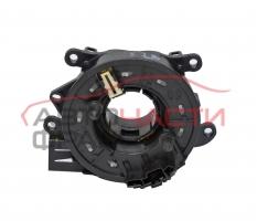 Лентов кабел BMW X3 E83 3.0D 204 конски сили 61.31-8377488.9