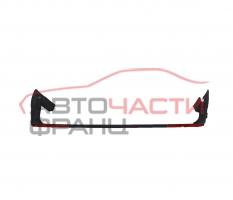 Светлоотразител задна броня Audi A8 4.0 TDI 275 конски сили 4E0807417B