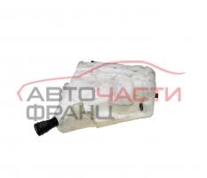 Казанче чистачки Chrysler Crossfire 3.2 бензин 218 конски сили A1708690320