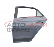 Задна лява врата Hyundai I20 1.4 i 100 конски сили 2017 г