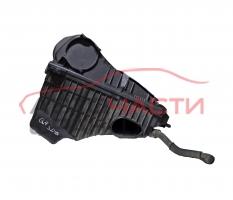 Кутия въздушен филтър Audi Q7 3.0 TDI 233 конски сили