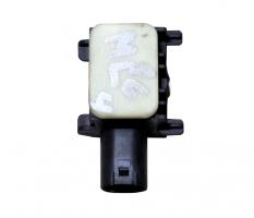 airbag  сензор Mercedes Benz ML W164 3.5 i 272 конски сили 0038202826