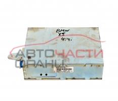 TV приемник BMW X5 E53 4.4 i 320 конски сили 6911221
