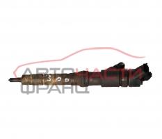 Дюзи дизел Citroen Jumper 3.0 HDI 157 конски сили 504088823
