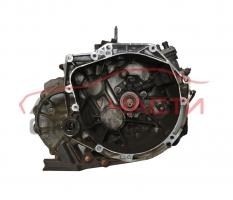 Роботизирана скоростна кутия Peugeot 5008 1.6 HDI 9686944310