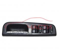 Панел бутони електрическо стъкло VW Passat IV 1.9 TDI 110 конски сили