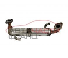 Охладител EGR Opel Meriva A 1.7 CDTI 100 конски сили 8973635150