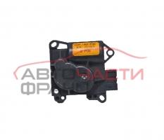 Моторче клапи климатик парно Ford Focus I 1.6 16V 100 конски сили XS4H-19E616-AC