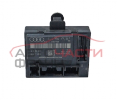 Модул предна лява врата Audi Q7 3.0 TDI 233 конски сили 4L0959793B