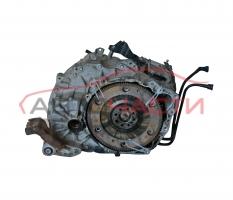 Автоматична скоростна кутия Ford S Max 2.0 TDCI 130 конски сили 7G917000