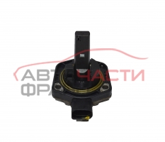 Датчик ниво масло VW Beetle 1.6 бензин 102 конски сили 1J0907660B