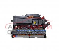 Бушонно табло BMW X3 E83 3.0 D 204 конски сили 96327938