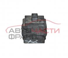 Среден държач воден радиатор BMW X6 E71 M 5.0 i 555 конски сили 17117553480-04