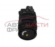 Компресор климатик Audi A3 1.6 FSI 115 конски сили 1K0820803F