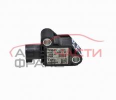 AIRBAG Crash сензор RANGE ROVER SPORT 3.6 D 272 конски сили 5H2Z-14A686-BA