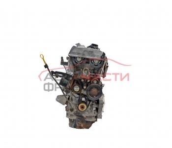 Двигател Mazda Premacy 2.0 i 131 конски сили FS
