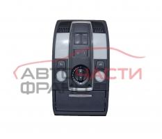 Преден плафон Audi Q7 3.0 TDI 233 конски сили