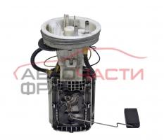 Горивна помпа Audi A4 2.0 TDI 140 конски сили 8E0919050D