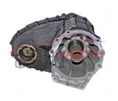 Раздатка VW Touareg 3.0 TDI 240 конски сили