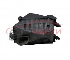 Кутия въздушен филтър Audi A4 3.0 TDI 204 конски сили 059133837AF