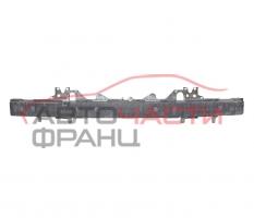 Основа предна броня BMW E65 3.0 D 218 конски сили
