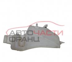 Казанче чистачки Renault Scenic 1.6 бензин 102 конски сили 7700843902C