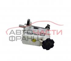 Спирачна помпа Kia Sportage II 2.0 16V 141 конски сили BM111100